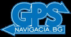 GPS Навигация – Магазин за навигации