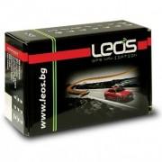 Leos_M100_box