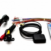 double-din-accesories