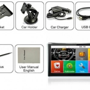 leos-c5-accessories