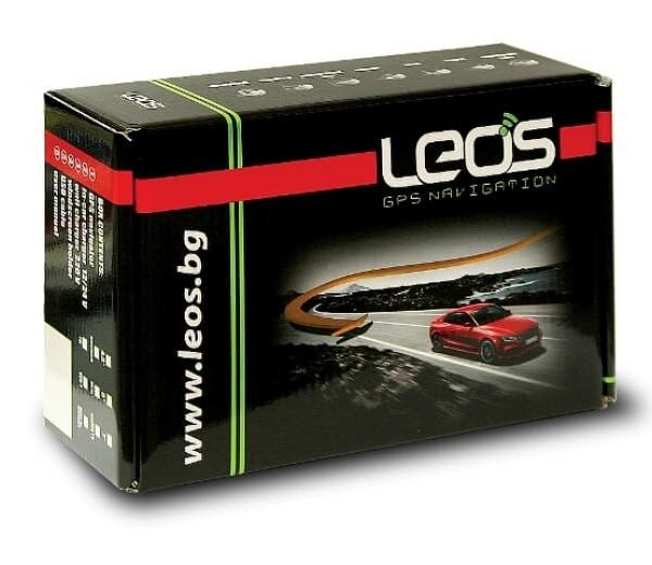leos_a406_box