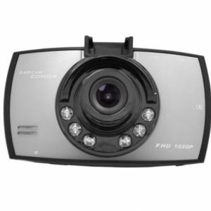 Камера за кола - AT GS 602 + Подарък!