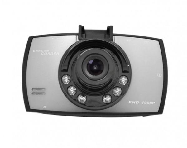 Камера за кола – AT GS 602 + Подарък!
