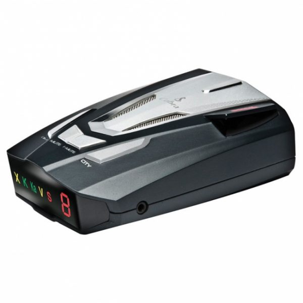 radar_detector_cobra_rear_2