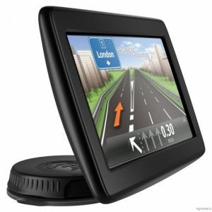GPS навигация TOMTOM Start 20M