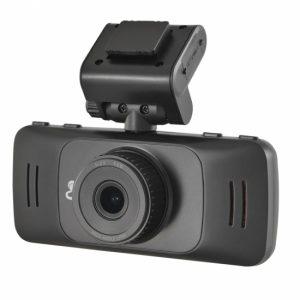 Видеорегистратор - камера за кола
