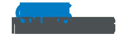GPS Навигация - Магазин за навигации