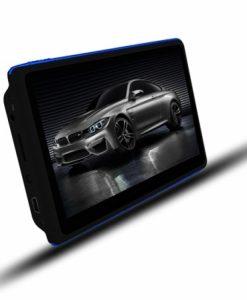 GPS навигация Diva 5008s BT-AV FM HD