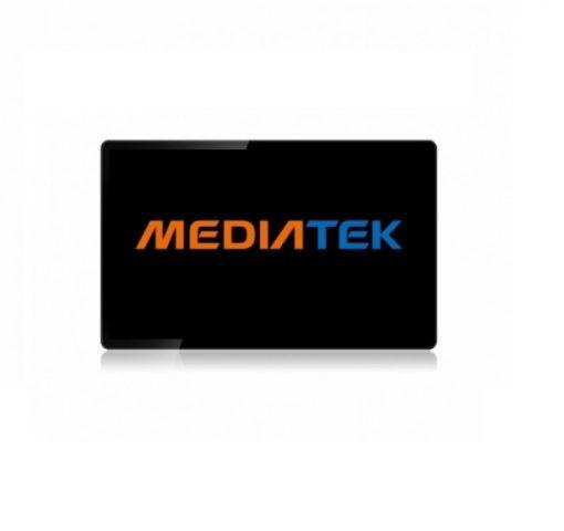 mediatek 5bt