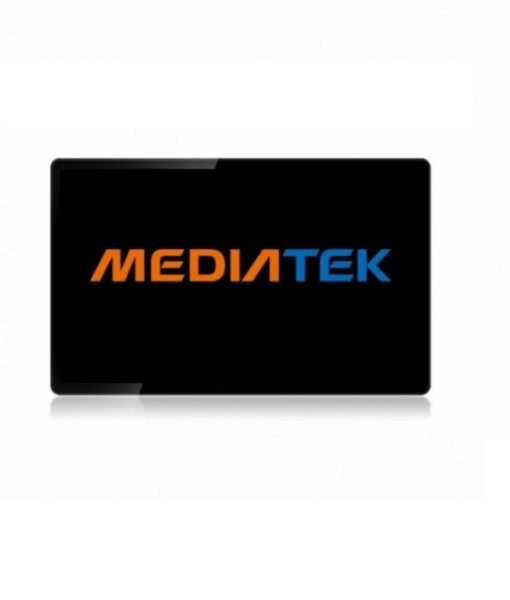 mediatek 5bt