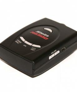 Stelth RG300 GPS