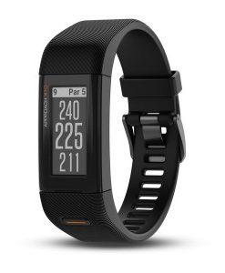 Компактен голф часовник Approach X10