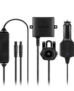 Garmin BC 30 безжична камера за задно виждане