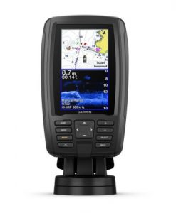 Сонар за риболов Garmin ECHOMAP Plus 42cv