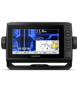 Сонар за риболов Garmin ECHOMAP Plus 72sv