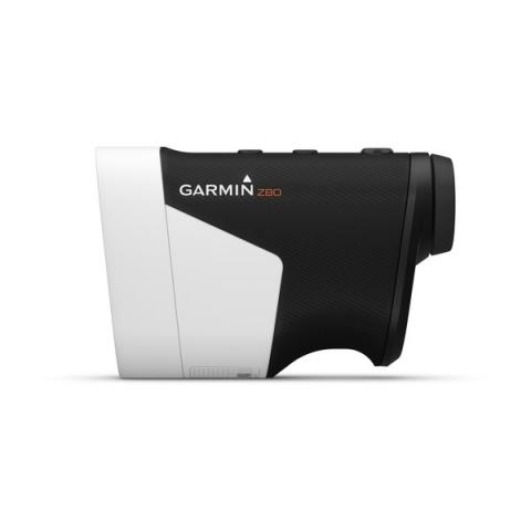 Голф лазерен далекомер с GPS Garmin Approach Z80