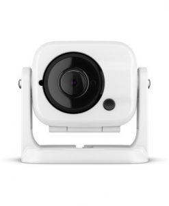 Garmin GC 100 безжична морска камера