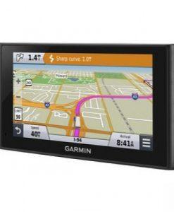 GPS Навигация за камион Garmin dēzlCam LMT-D EU