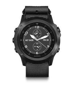 Часовник Garmin tactix Bravo