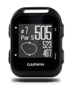 Garmin за голф Approach G10