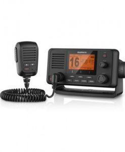 Морска радиостанция Garmin VHF 210i AIS