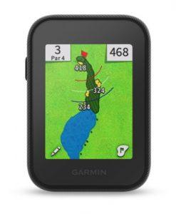 GPS голф устройство Garmin Approach G30