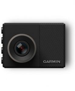 Видеорегистратор DVR Garmin Dash Cam 45 WiFi