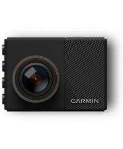 Видеорегистратор DVR за кола Garmin Dash Cam 65W GPS